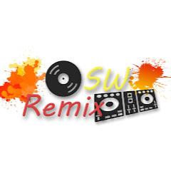 DJ SW Remix