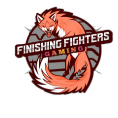 Finishing Fighters