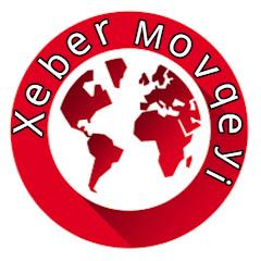 Xeber Movqeyi
