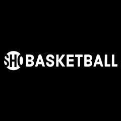 SHOWTIME Basketball