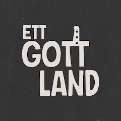 Ett Gott Land