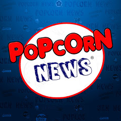 Popcorn News