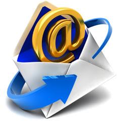 100300.рф - Сервис E-mail рассылок