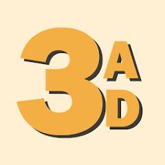 3A Display