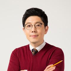 김병민 TV