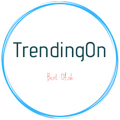 TrendingOn