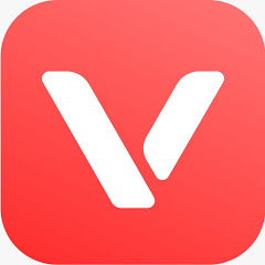 Viral Video Zone