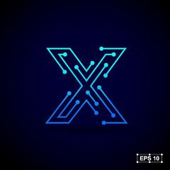 XKS10