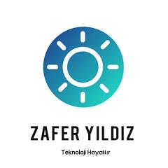 ZAFER YILDIZ