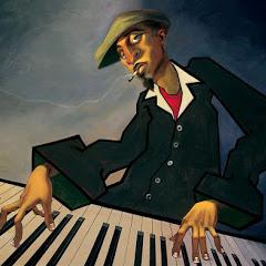 Keyboard Musician
