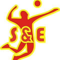 Sports & Entertainment