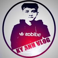 KyJinz Funny Vlogs