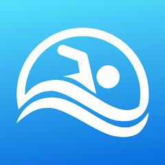 游泳私房話