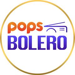 POPS Music - Bolero