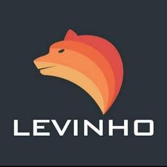 Levinho Pubg mobile