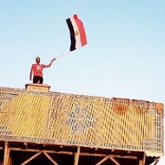 حسين الخطيب