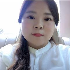 最新韩剧推荐ming ming TV//韩国生活.美食