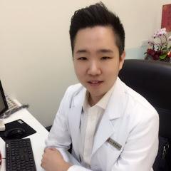 Dr George莊禮謙醫師