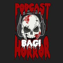 Podcast Bagi Horror