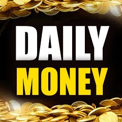 Daily Money