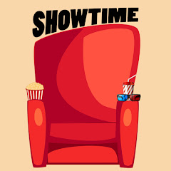 Showtime Videos