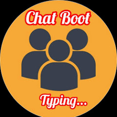 Chat Boot