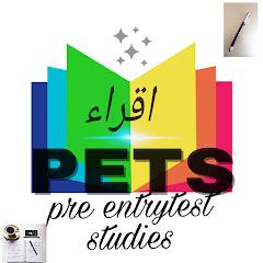 PETS /schedule
