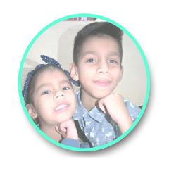 Matias Y Priscila