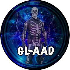 جلاد GL_AD