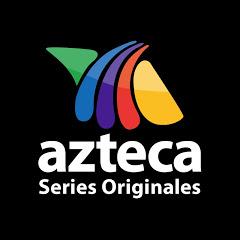 Series Azteca