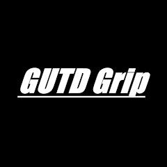 GUTD Grip