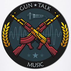 Gun Talk Music