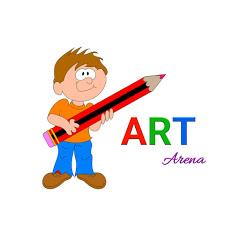 Art Arena