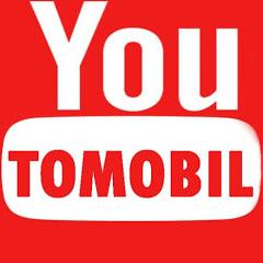 Youtomobil