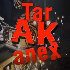 TarAKanex