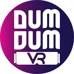 덤덤 VR / DUM DUM VR