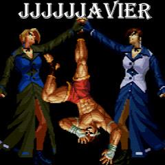 Javier Jesus Alvarez
