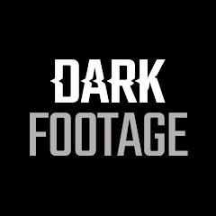 Dark Footage