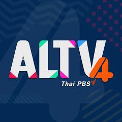 ALTV4