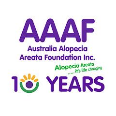 Australia Alopecia Areata Foundation