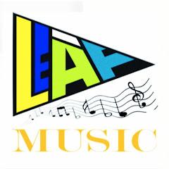 Leaf Music Original