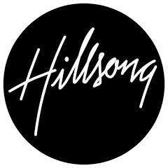 Hillsong Monterrey