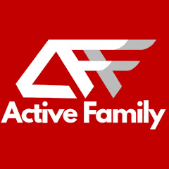 Active Family