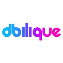 DBilique TV