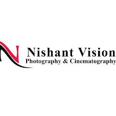 Nishant Vision Photography