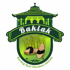 BAKIAK Crew Official