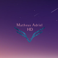 Matheus Adriel HD