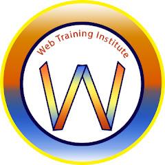 Web Training Institute