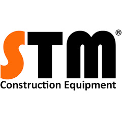 STM Construction Equipment