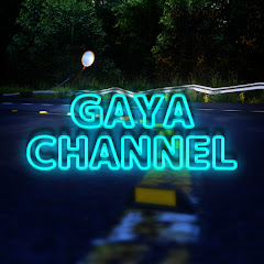 GaYa Blog Channel